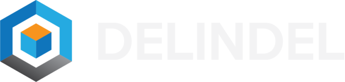 Delindel
